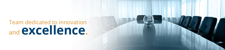 banner-management