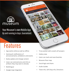 museum-app-293x300