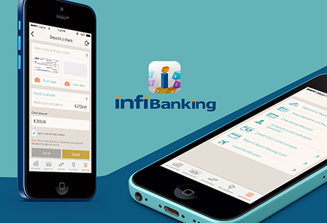 thumb-infibank