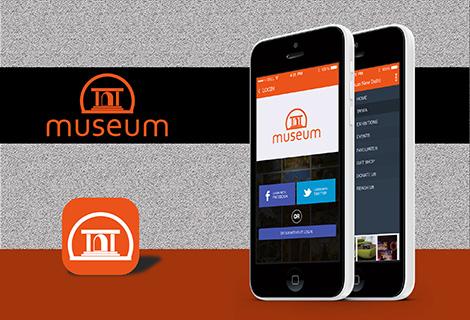 thumb-museumapp