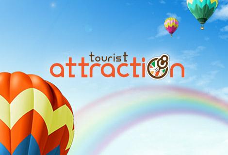 thumb-tourist-attraction