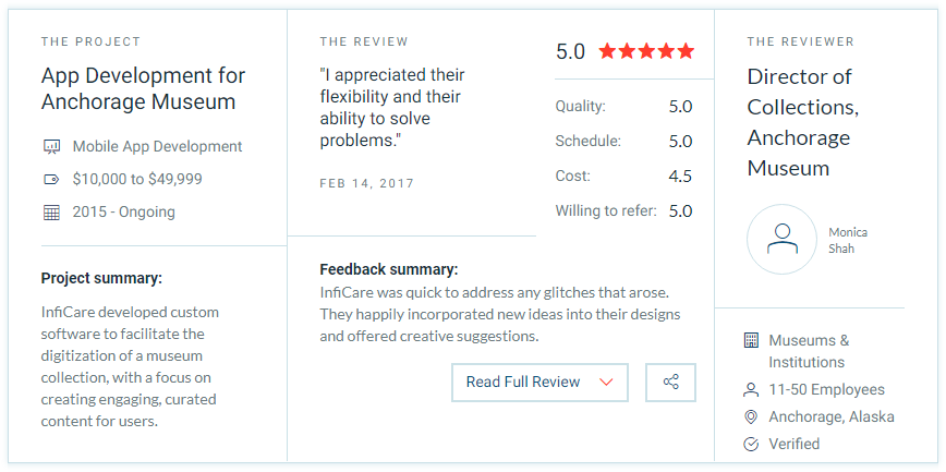 Review_4