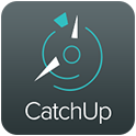 catchup_logo