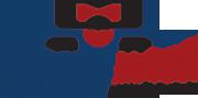 flight_logo