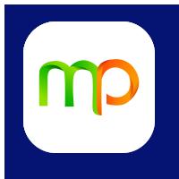 meri_pheri_logo