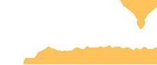 putnam_logo