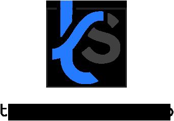 technology startup_logo