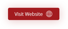 visit_website_button