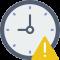 Quick_Turnaround_Time