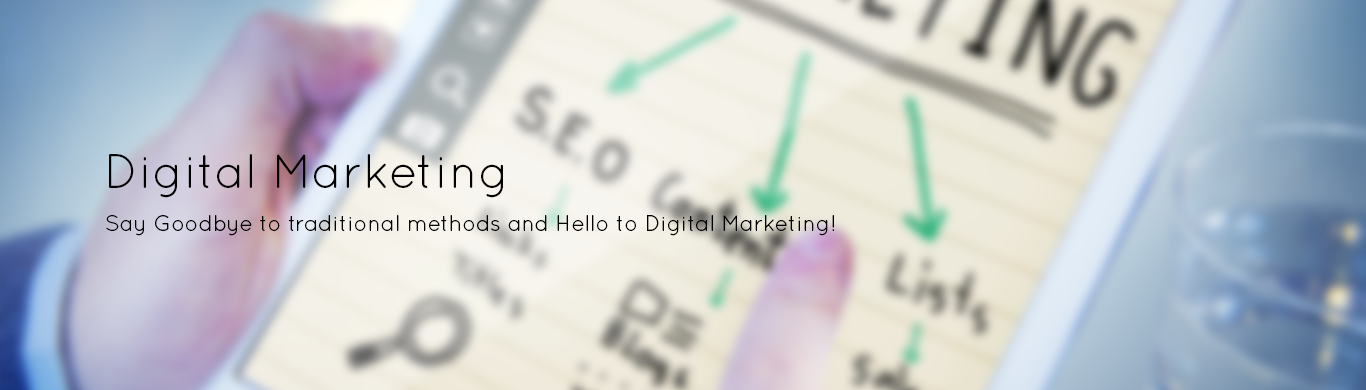 digital_marketing_banner