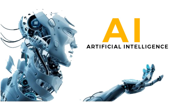 Image result for artificial intelligence and web design