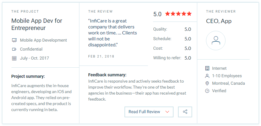 Review_9