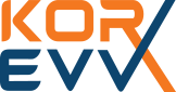 membership_logo